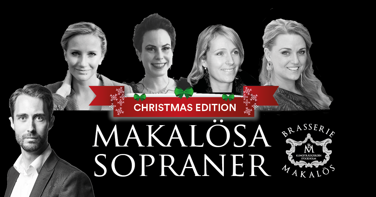 MakalösaSopraner_FB_Banner_Christmas (1)