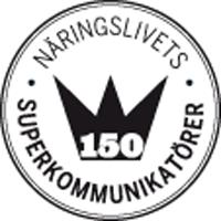 näringslivets-150-superkommunikatörer